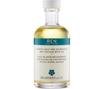 Körperpflege Atlantic Kelp and Magnesium Bath Oil