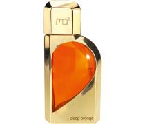 Ready To Love Deep Orange Eau de Parfum Spray