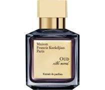 Unisexdüfte Oud Silk Mood Extrait de Parfum