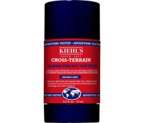 Herrenpflege Cross Terrain Anti-Perspirant Deodorant Stick