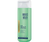 Haircare Specialists Anti-Schuppen Shampoo