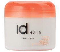 Haarpflege Styling Beach Gum