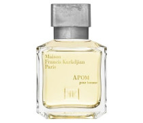 Apom Homme Eau de Toilette Spray