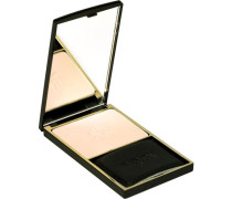 Make-up Teint Phyto Poudre Compact Nr. 03 Sable