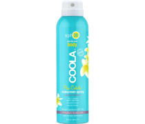 Sport Pina Colada Sunscreen Spray SPF 30