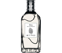 Etra Eau de Toilette Spray