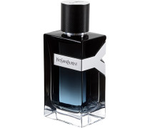 Y Eau de Parfum Spray