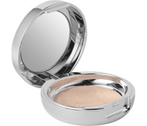 Finish Concealer & Puder 0.09 Touch au Ginseng Nude