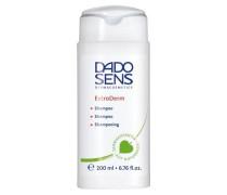 Pflege ExtroDerm Shampoo