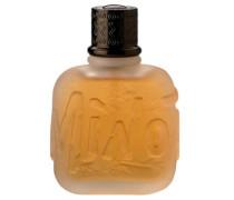 Minotaure Eau de Toilette Spray