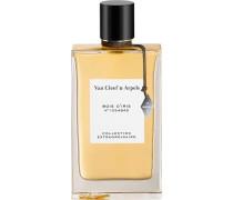 Extraordinaire Bois d'Iris Eau de Parfum Spray