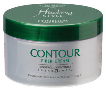 Haarpflege Healing Style Contour Fiber Cream