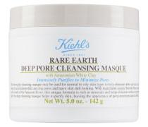 Gesichtsmasken Rare Earth Deep Pore Cleansing Masque