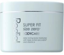 Körperpflege Super Fit Size Zero