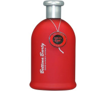 Pflege Red Line Hand & Body Lotion