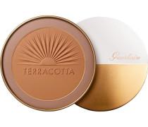 Make-up Terracotta Powder Ultra Matt