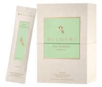 Eau Parfumée au Thé Vert Refreshing Towels