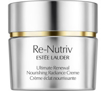 Re-Nutriv Pflege Ultimate Renewal Nourishing Radiance Creme