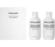 Shampoo Colour Protect Hair Care Twin Set 0.3