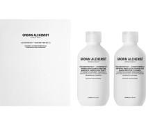 Shampoo Colour Protect Hair Care Twin Set 0.3