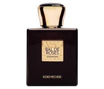 Les Merveilles Bal de Roses Eau Parfum Spray