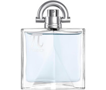 PI NEO Eau de Toilette Spray
