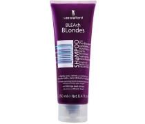 Haarpflege Bleach Blondes Shampoo