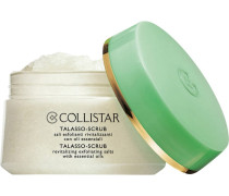 Special Perfect Body Talasso Scrub Energizing