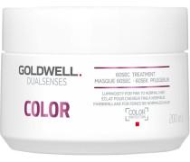 Dualsenses Color 60 Sec. Treatment