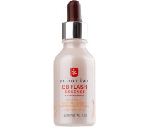 Pflege BB & CC Crèmes Flash Essence