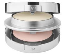 Augen- & Lippenpflege Anti-Aging Eye Lip Perfection à Porter