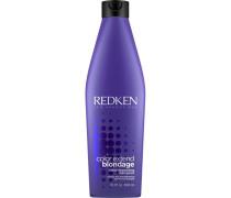 Damen Color Extend Blondage Shampoo