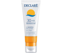 Pflege Sun Sensitive Anti-Wrinkle Protection Cream