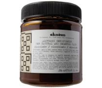 Pflege Alchemic System Chocolate Conditioner
