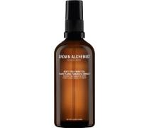 Feuchtigkeitspflege Body Treatment Oil