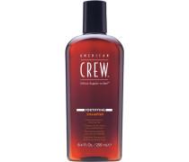 Haarpflege Hair & Scalp Fortifying Shampoo