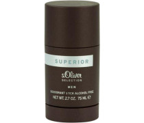 Superior Men Deodorant Stick