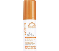Sonnenpflege Sun Control Eye Contour Cream SPF 50+