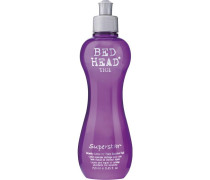Bed Head Styling & Finish Superstar Blow Dry Lotion