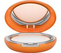 Sonnenpflege Sun Sensitive Invisible Compact Cream Powdery Finish SPF 50