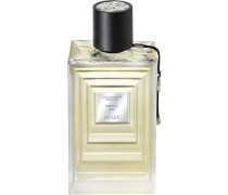 Les Compositions Parfumées Oriental Zinc Eau de Parfum Spray