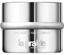 Körper- & Handpflege Anti-Aging Neck Cream