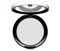 Make-up Gesicht Setting Powder Compact