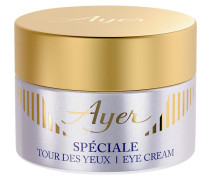 Pflege Speciale Eye Cream