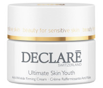 Pflege Age Control Ultimate Skin Youth
