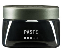 Haarstyling Styling & Finish Paste