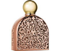 Secret Of Love Glamour Eau de Parfum Spray