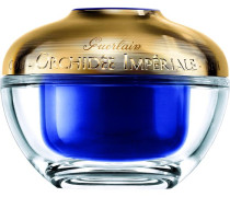 Pflege Orchidée Impériale Globale Anti Aging The Neck and Décolleté Cream