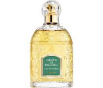 Jardins de Bagatelle Eau Parfum Spray