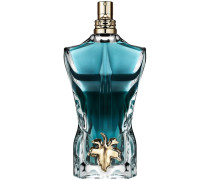 Le Beau Eau de Toilette Spray